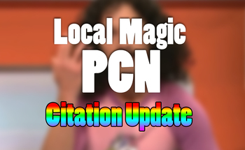 Small local pbn citation updategraphic