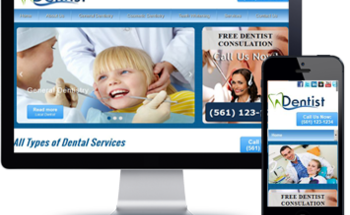 Small 596494085dentist1