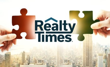 Small realty times acquired by industry visionary