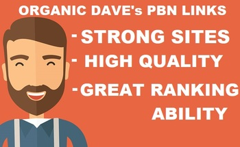 Small organic dave pbn links   2
