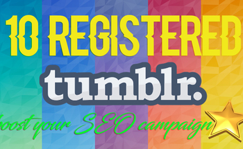 Small iklan jual zombie tumblr registers