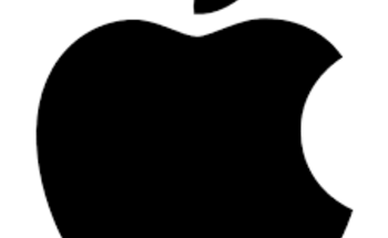Small downloadapple