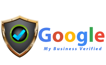 Small googlemybusinessmodify22