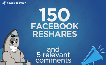Small 150 fb comments