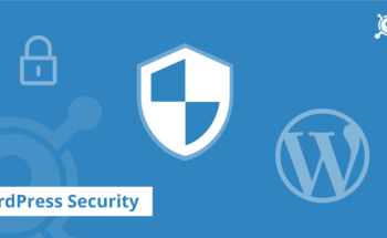 Small wordpress security