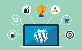 Small el poder de wordpress