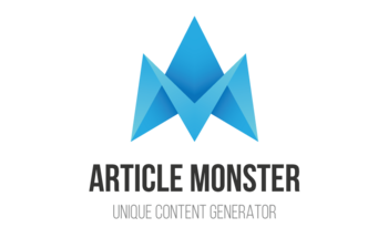 Small article monster   legiit thumbnail