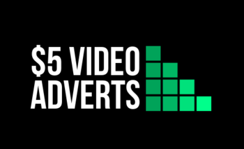 Small  5 videoadverts