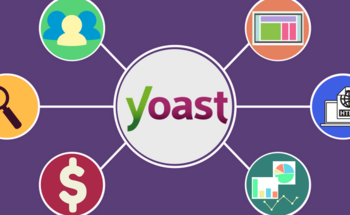 Small wph blog yoast seo