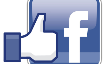 Small facebook 640px