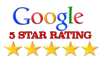 Small googlereviews