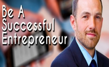 Small how to become a successful entrepreneur like terrence gaskin 1 638fb