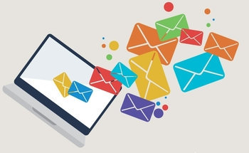 Small email marketing cpc