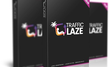 Small traffic laze review
