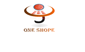 Small one sshop