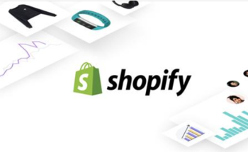 Small shopify page image