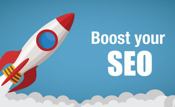 Small how to boost seo