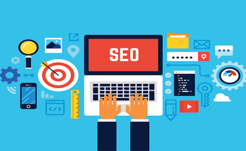 Small basic seo techniques seo tips and trick.png 05