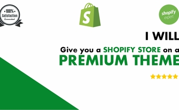 Small shopifypremiumtheme