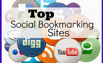 Small bookmarking