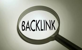 Small general backlinks 02