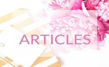 Small article pack03