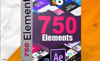 Small templates elements