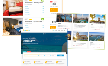 Small wptravelsite feature6