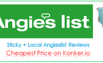 Small buy cheap angieslist reviews