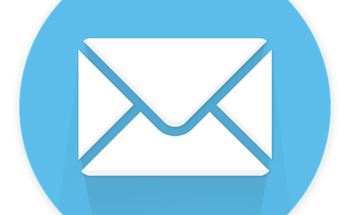 Small mail 1454731 960 720
