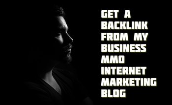 Small publish a guest post on my da27 business blog