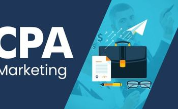 Small teach you email marketing to earn cpa and affiliate commission