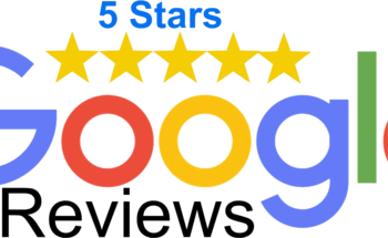 Small eb6d3b2a46706a40d6b0e6e22bb27f4b download 5 star google reviews google review 5 stars full size  1870 798