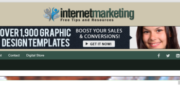 Small internetmarketing
