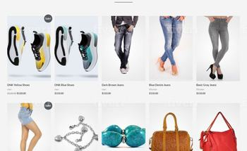 Small add 55 products to woocommerce  2