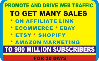 Small solo ads  soloads  webtraffic  web traffic  amazon  clickbank  affiliate  blog  email marketing  email blast  online marketing  list building  google adsense  backlinks  seo  book promotion  organic  kindle  ebook