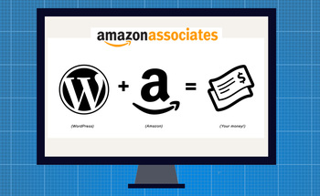 Small how to build an amazon affiliate website