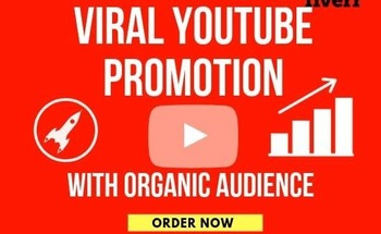 Small promote your youtube video with google adwords to gain views