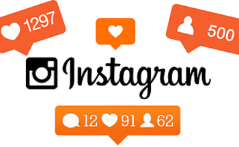 Small instagram growth marketing