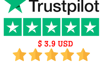 Small tp reviews