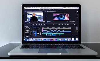 Small 20 best video editing apps for 2018