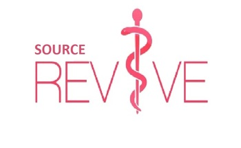 Small source revive