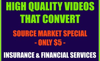 Small sell ins with video