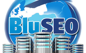 Small bluseo host