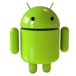 Medium android