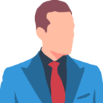 Medium kisscc0 businessperson company computer icons avatar faceless male avatar in suit 5b73fca9558580.8498327915343279773503