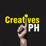 Medium creativesph