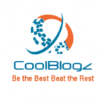 Medium coolblogzlogo3