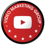 Medium video marketing group