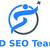 Thumb sd seo team logo